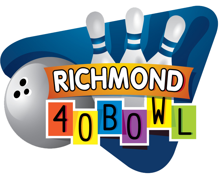 Richmond 40 Bowl | Richmond, IN